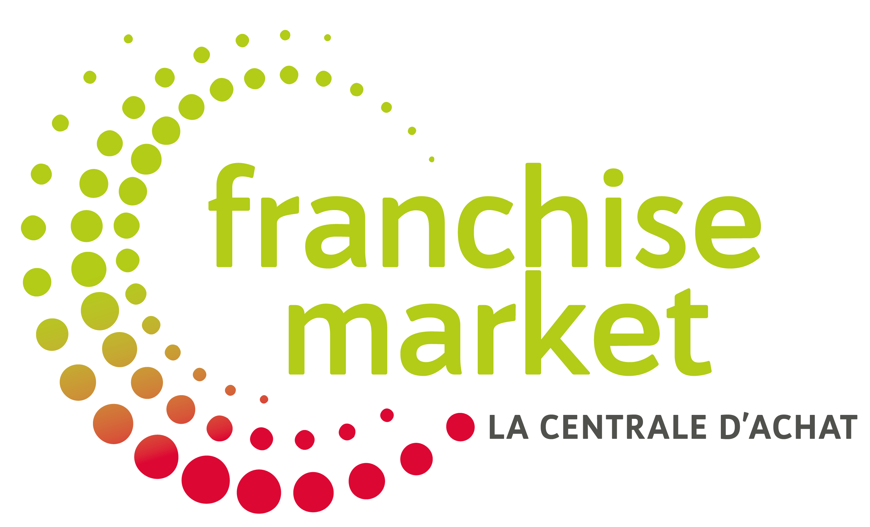 Franchise market